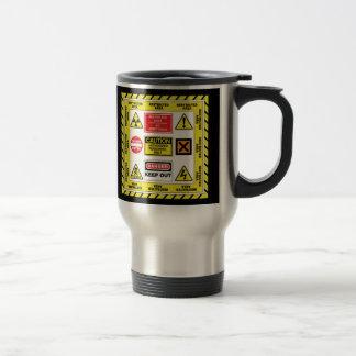 lz_02 travel mug