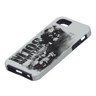 M109 howitzer iPhone 5/5S Case