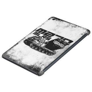 M270 MLRS iPad Mini  Case iPad Mini Retina Case