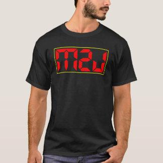M2J Shirt
