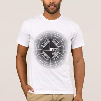 M477-TARGET T-Shirt