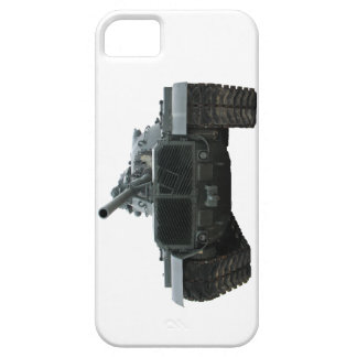 M60 Patton Tank iPhone 5 Covers