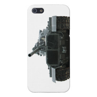 M60 Patton Tank Covers For iPhone 5