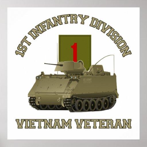 M-113 ACAV Vietnam Print