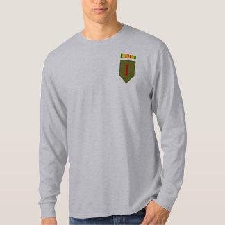 M-113 ACAV Vietnam Shirt