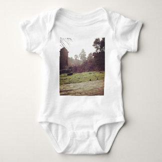 M (2).jpg baby bodysuit