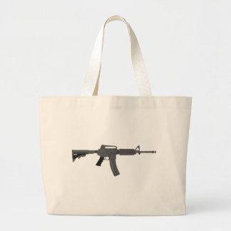M-4 CANVAS BAGS