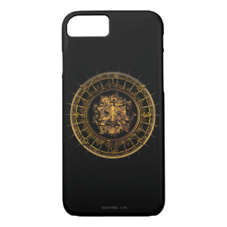 M.A.C.U.S.A. Multi-Faced Dial iPhone 8/7 Case