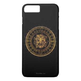 M.A.C.U.S.A. Multi-Faced Dial iPhone 8 Plus/7 Plus Case