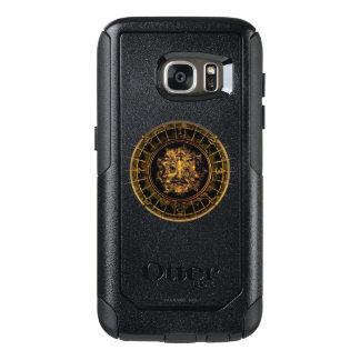 M.A.C.U.S.A. Multi-Faced Dial OtterBox Samsung Galaxy S7 Case