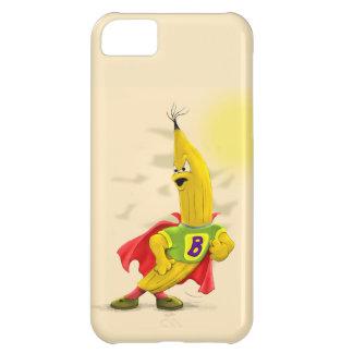 M. BANANA ALIEN  iPhone SE iPhone 5C   Barely T iPhone 5C Case