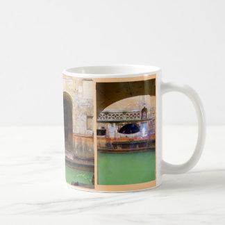 m Bath Mug