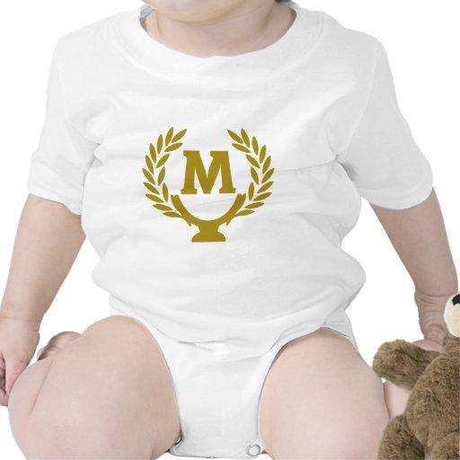 M-coppa-corona.png Shirt