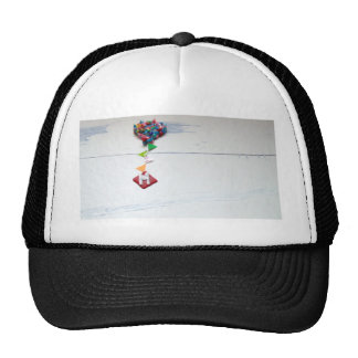 m.jpg cap