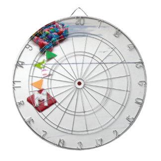 m.jpg dartboard