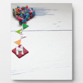 m.jpg display plaques