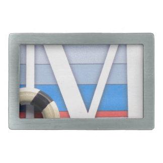 m.jpg rectangular belt buckle