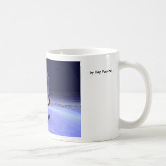 M.O.A.B. COFFEE MUGS