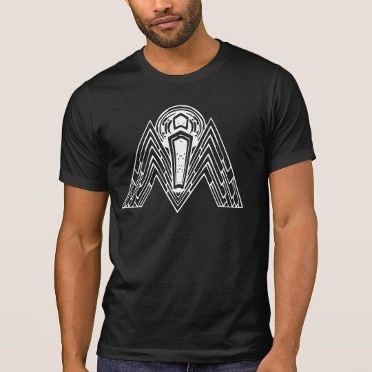 M.O.I. Shirt