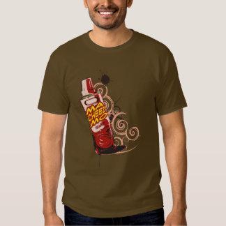 """Ma Cheez Mo"" T-shirt"