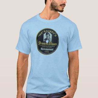 Ma Rainey's Dream Blues T-Shirt