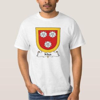 Maa Family Crest T-Shirt