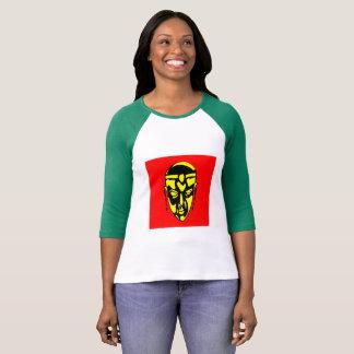 maasai africa T-Shirt