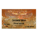Maat Pack Of Standard Business Cards