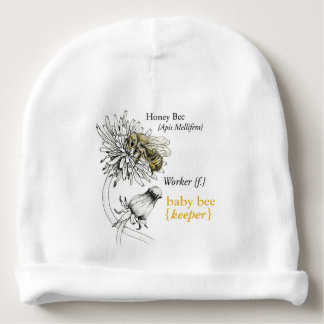 MABA Baby Hat Baby Beanie