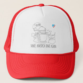 MABA Hat