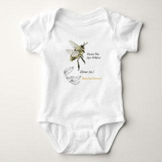 MABA's Baby shirt
