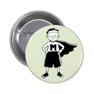 mac pinback button