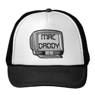 Mac Daddy Hat