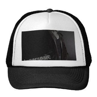 Mac Dividinz Trucker Hats