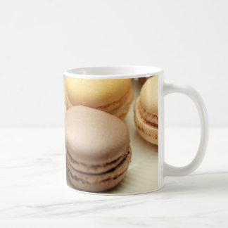 "Macarons by ""Provence Provence"" Coffee Mug"