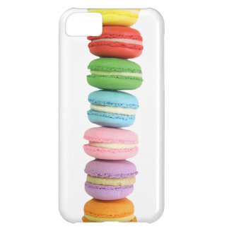 Macarons iPhone 5C Case