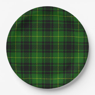 MacArthur 9 Inch Paper Plate