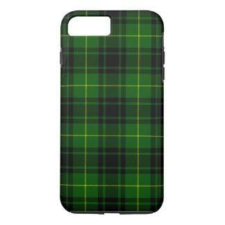 MacArthur iPhone 7 Plus Case