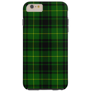 MacArthur Tough iPhone 6 Plus Case