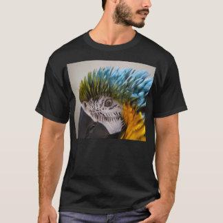 Macaw Parrot - Shirt