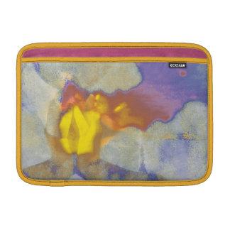 """Macbook Air 11"""" Horizontal MacBook Sleeves"""