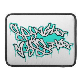 macbook flap sleeve MacBook pro sleeve