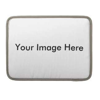 "MacBook Pro 13"" Sleeve"