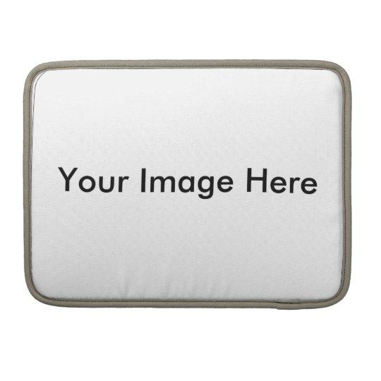 """MacBook Pro 13"""" Sleeve MacBook Pro Sleeves"""