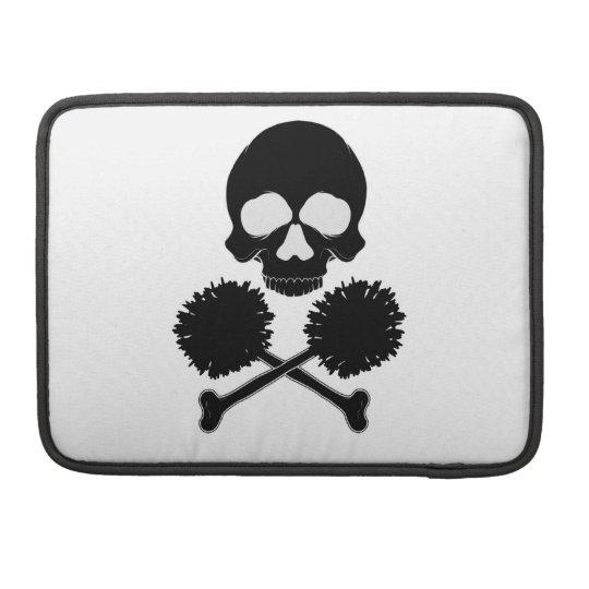 "Macbook pro 13"" Sleeve ZB logo Sleeve For MacBooks"
