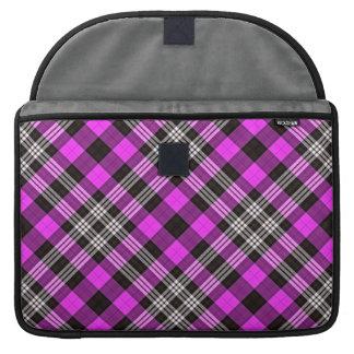 """Macbook Pro 15"""" laptop sleeve! MacBook Pro Sleeves"""