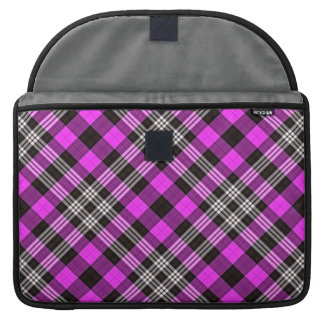 "Macbook Pro 15"" laptop sleeve! Sleeve For MacBooks"