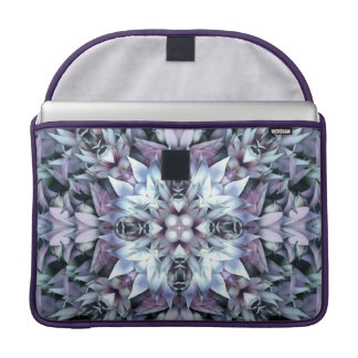 "Macbook Pro 15"" Safety sleeve"