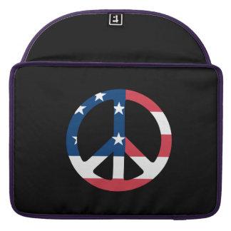 "Macbook Pro 15"" Sleeve MacBook Pro Sleeve"