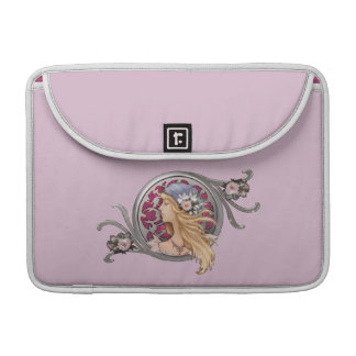 MacBook sleeve with flap, MacBook sleeve, MacBook Sleeves For MacBook Pro